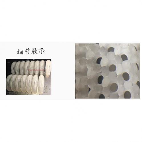 3D принтер SLA работа