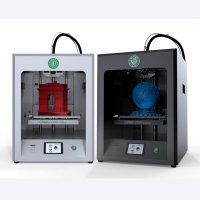 3D принтер Winbo FDM-Value Украина