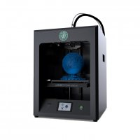3D принтер Winbo FDM-Value