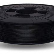 Материал PEEK для 3D печати