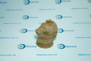 Деревянный пластик для 3Д принтера по доступной цене