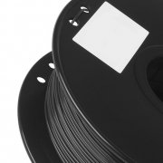 ABS материал для 3D принтера купить в Украине