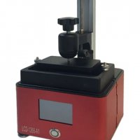 LCD 3D принтер KLD-LCD1268