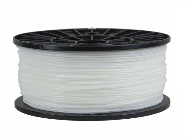 PLA+ купить пластик для 3D принтера
