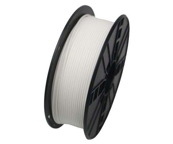 PLA+ пластик для 3D печати