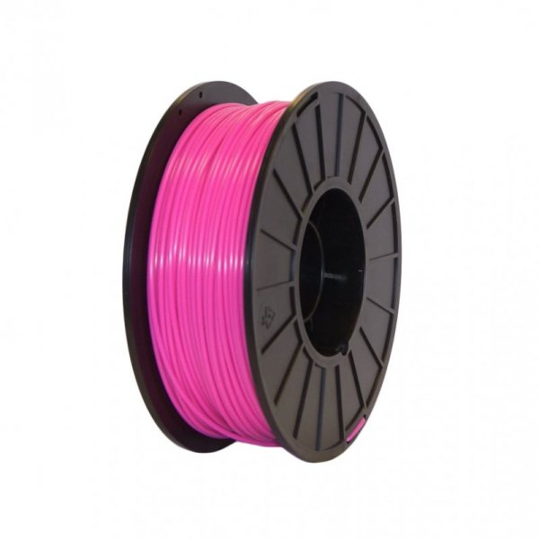 PLA пластик купить Харьков для 3D печати