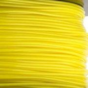PLA+ 3Д пластик купить в Украине
