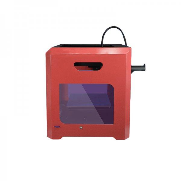 Sharpy купить 3Д принтер в Украине