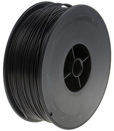 abs пластик для 3d принтера цена Киев