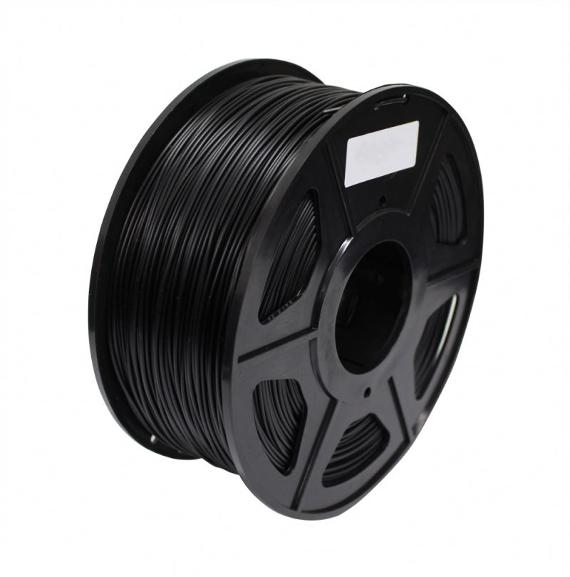 Материал PEEK для 3D принтеров