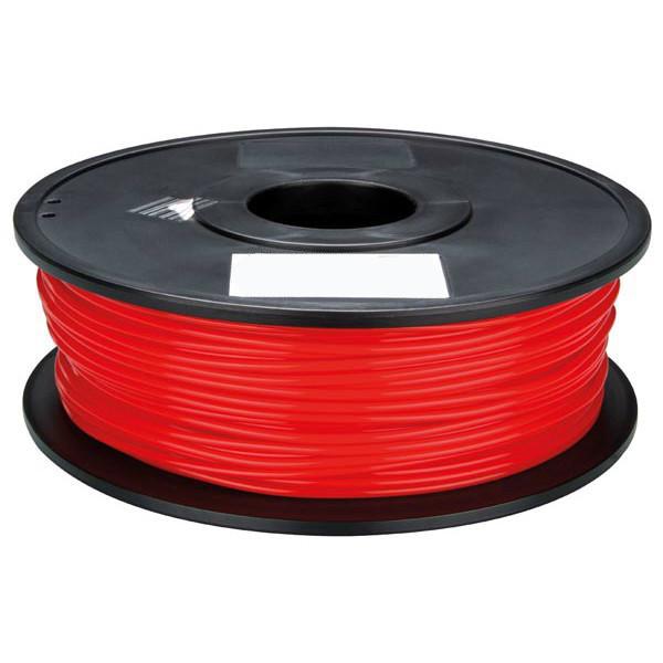 АБС пластик купить Киев для 3D принтера