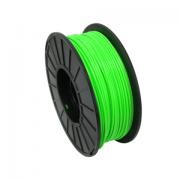 АБС пластик 3мм купить для 3D принтера