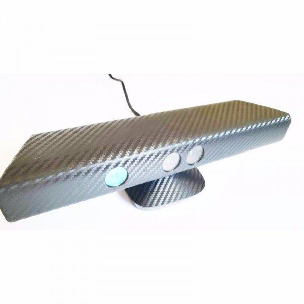 Заказать бюджетный 3D сканер