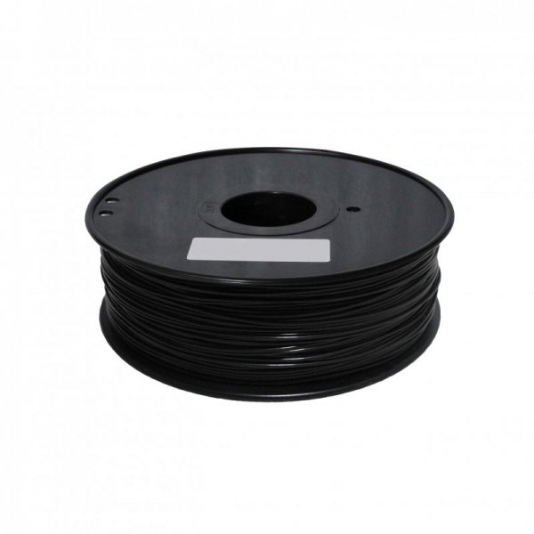 Заказать токопроводящий пластик для 3D принтера