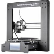 Заказать 3D принтер Wanhao i3 Plus