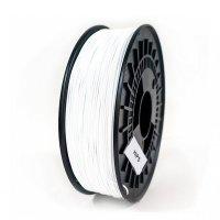 Заказать HIPS для 3D печати