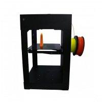 3D принтер KLEMA 250 Twin купить в Киеве