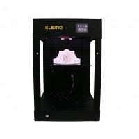 3D принтер KLEMA 250 Twin