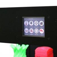 3D принтер KLEMA 250 Twin Украина