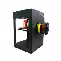 3D принтер KLEMA 250 Twin Харьков