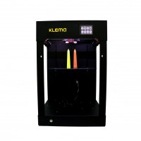 3D принтер KLEMA 250 Twin купить Киев