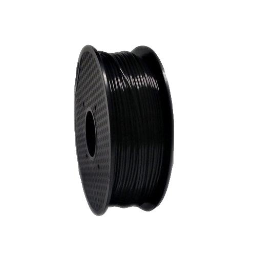Купить токопроводящий пластик для 3D принтера