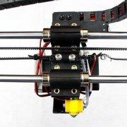 Купить 3D принтер Wanhao i3 V2