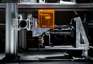 Микро 3Д печать на 3Д принтере