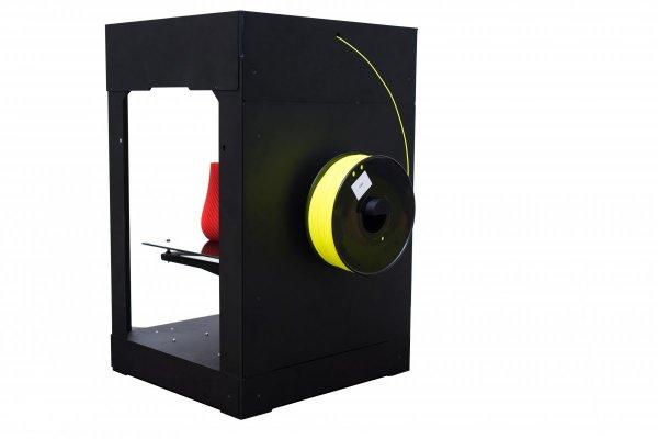 3D принтер KLEMA 250