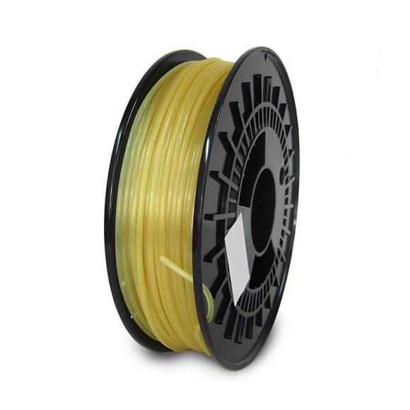 Пластик ПВА для 3D принтеров