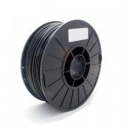 Резиновый пластик для 3Д печати