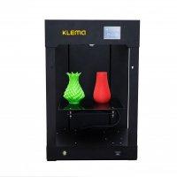 купить 3D принтер KLEMA 250