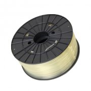 поликарбонат 3D для 3D печати
