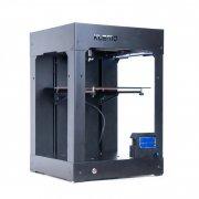 Buy a 3D printer
