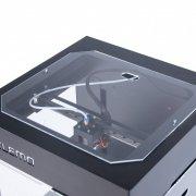 3D принтер KLEMA 250 в акриловом корпусе