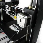 3Д принтер Wanhao i3 V2