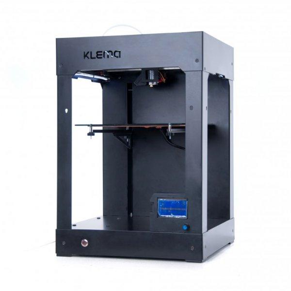 Купить украинский 3D принтер