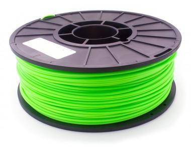 3D АБС пластик 3мм купить для 3D печати
