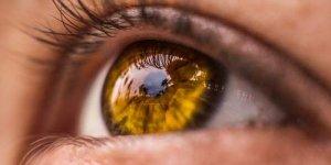 3D биопечать глаз на 3D принтере