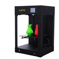 3D принтера KLEMA 250