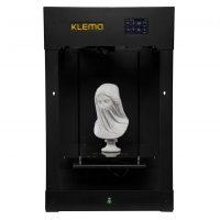 3D-принтер KLEMA 250 рус