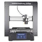3D принтер Wanhao i3 Plus