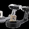 3D сканер купить Харьков