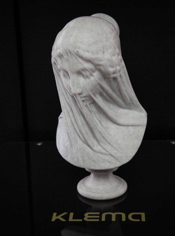 3D printer KLEMA 250 3D printing