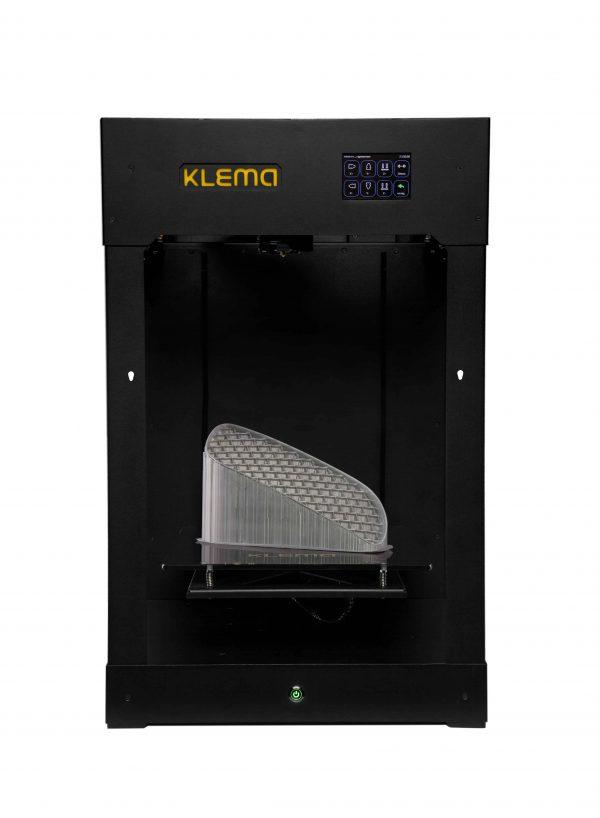 3D printer KLEMA 250 buy