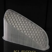 3D printer KLEMA 250 to order from the manufacturer cheap
