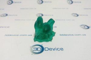 Точная 3D печать по доступной цене