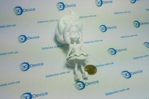 3D моделирование для печати Киев