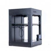 Украинский 3D принтер купить
