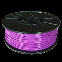 ABS пластик для 3D принтеров